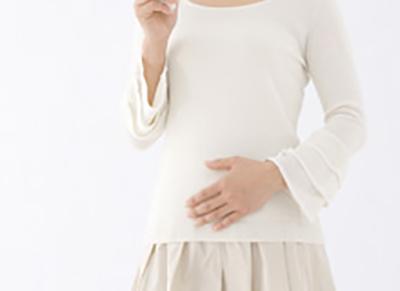 便秘・下痢などの胃腸の不調