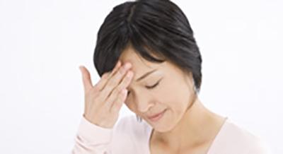 自律神経系の疾患